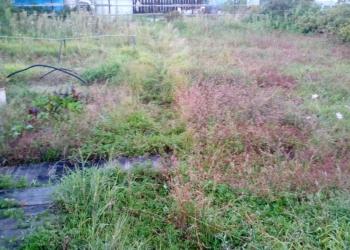 Отличный участок в экологически чистом районе г. Зеленодольск.