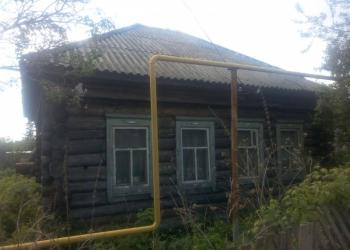 Продам Дом 62кв.м. на участке 14 соток.