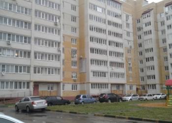 2-х  комнатная  квартира  на  ул. Киквидзе  71 г.