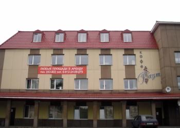 Сдаются офисные помещения центр города Нижний Тагил.