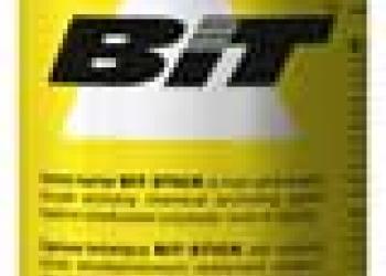 Экономичный химический анкер BIT-STICK (для строительно-монтажных работ) - 400мл