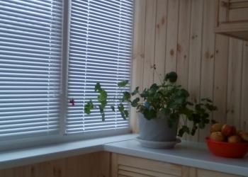 Остекление,Отделка лоджий и балконов