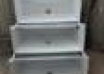 Ящики морозильной камеры liebherr 9791356
