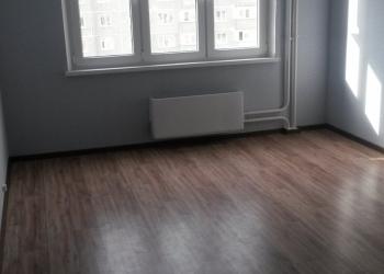 1-к квартира, 39 м2, 15/16 эт. ККБ ул.Черкасская.Без % и комиссий.
