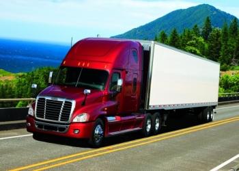 Доставка ваших грузов