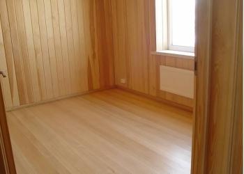 Косметический, капитальный ремонт квартир, офисов, коттеджей.