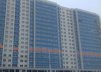 1-к квартира в Уфе недорого, 31 м2, 11/18 эт.