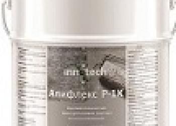 Апифлекс Р 1К полиуретановая мастика для бесшовной гидроизоляции