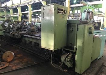 1Н65-5000 (РТ911) РМЦ 5000