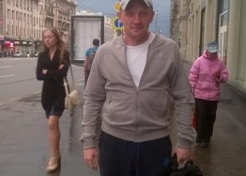 Мастер на час.Санкт-Петербург. Круглосуточно.