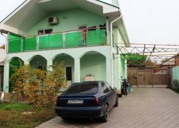 СЖМ. Дом 120 м2 ИЖС.