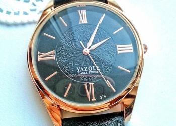 Продам часы. Новые