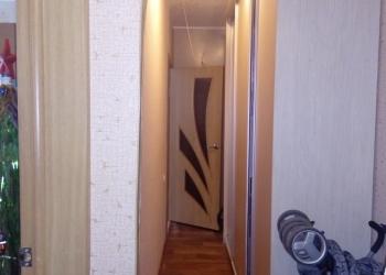 Продам: 2-к квартира, 42 м2, 1/3 эт.