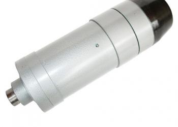 электромеханические головки, ЭМГ-50, ЭМГ-51, ЭМГ-52, ЭМГ-53