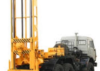 Перевозка бульдозеров, тракторов, вездеходов, домиков