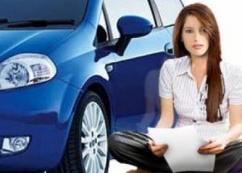 Выкуплю авто в кредите
