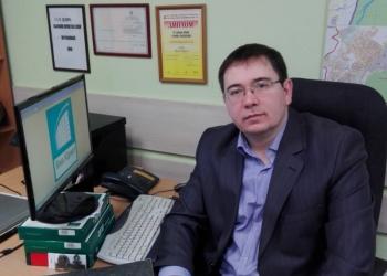 Защитим Ваши интересы в Арбитражном суде Республики Башкортостан