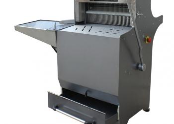 Хлеборезательная и упаковочная машина ЕDM 006