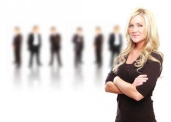 Специалист с опытом менеджера -координатора