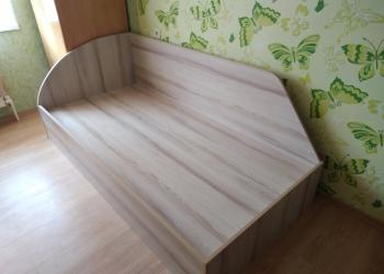 Кровать, срочно продам