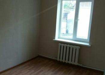 Продам свой дом 70 м2
