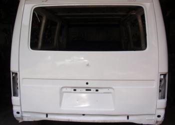Ford, 1993 продам и обмен