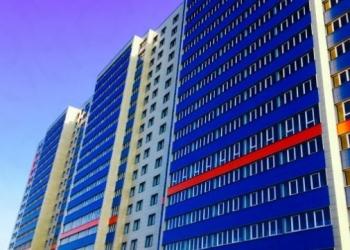 2 комнатная квартира, 43 м², 10/25 эт. Отличное соотношение ЦЕНЫ и КАЧЕСТВА