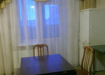 1-к квартира, 40 м2, 6/16 эт.