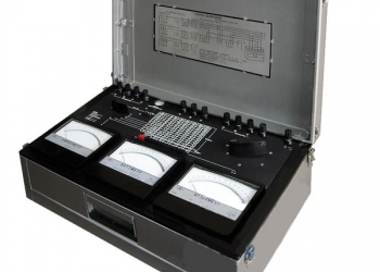 К-505 Комплект измерительный