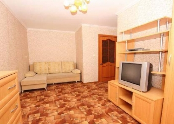 1-к квартира, 32 м2, 3/4 эт. по ул.Гагарина 35