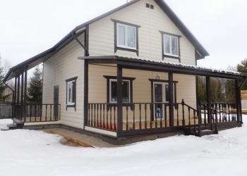Купить дом в деревне Пантелеевка Жуковского района