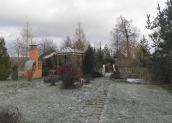 Продам участок в д.Якушево