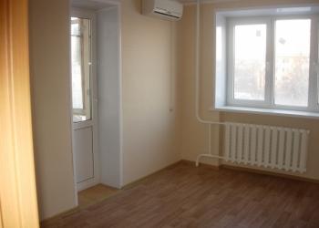 1-к квартира в центре города Волжский