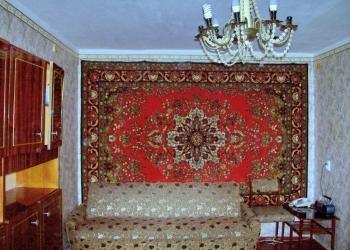 Сдам в Евпатории, Крым , свою 2-х комнатиную квартиру в летний сезон