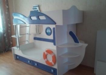 Сборка и ремонт мебели в Белгороде