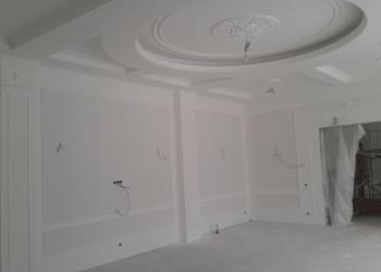 Ремонт квартир,дизайн интерьера