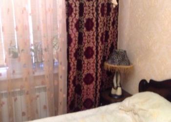 Посуточно сдаю квартиру.1000 рублей сутки