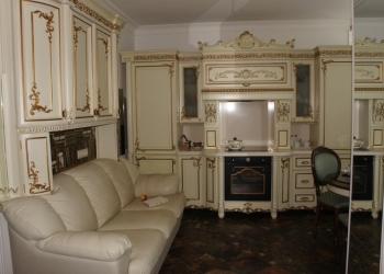 Продам 2-к квартира, 75 м2, в двух уровнях, центр Краснодара.