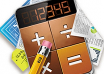 Бухгалтерские услуги для ООО и ИП (три месяца бесплатно)
