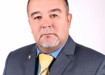Юрист в Казани. Юридический центр Цитадель