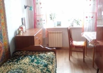 сдается Комната в 2-к 14 м2, 5/9 эт. ул. транспортная 127
