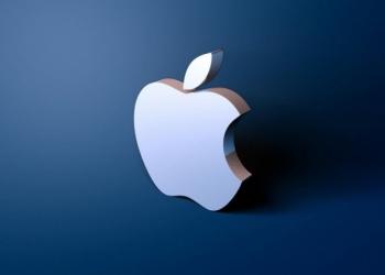 Apple викторина