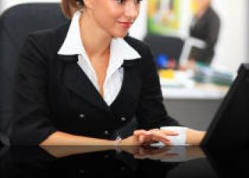 Региональный менеджер по развитию филиалов