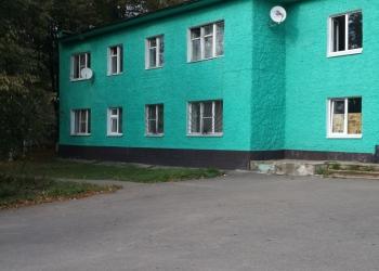 КоПродам   комнату в коммуналке 11,8 кв м. в Чеховскоммната в 3-к 11 м2, 2/2 эт.