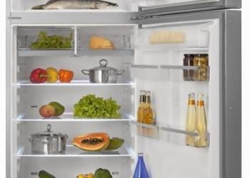 Ремонт холодильников на дому. Бесплатная диагностика.