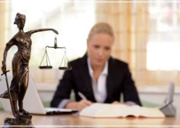 адвокат  по банковским спорам