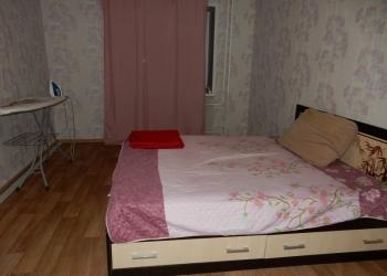 Комната в 2-к 18 м2, 5/10 эт.
