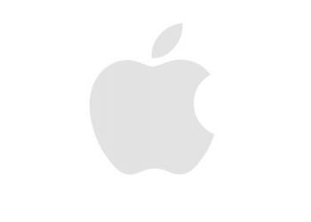 Скупка техники Apple