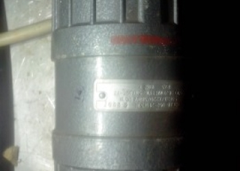 Электродвигатель ав-052-2му3