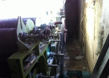 Производственная линия LN3
